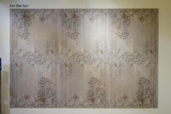 IMG#1 Element by Cerdomus Ceramiche