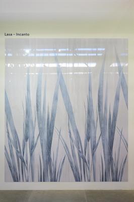 IMG#2 Lasa by Cerdomus Ceramiche
