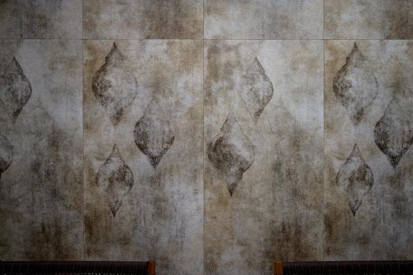 IMG#2 Tibur by Cerdomus Ceramiche