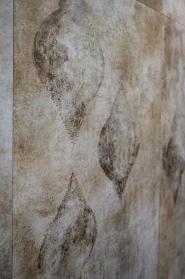 IMG#3 Tibur by Cerdomus Ceramiche