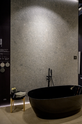 Reload by Cifre Ceramica