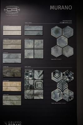 IMG#2 Murano by Cir Manifatture Ceramiche