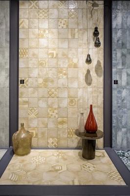 IMG#3 Murano by Cir Manifatture Ceramiche