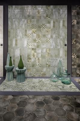 IMG#4 Murano by Cir Manifatture Ceramiche