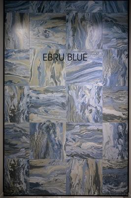 Ebru by Codicer 95