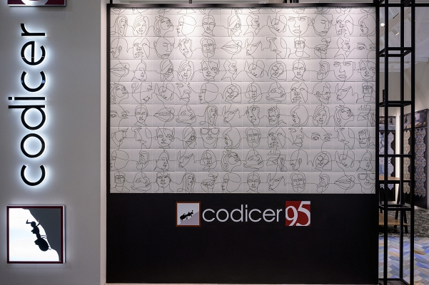 IMG#1 Face Line by Codicer 95