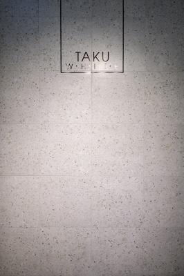 Taku by Codicer 95
