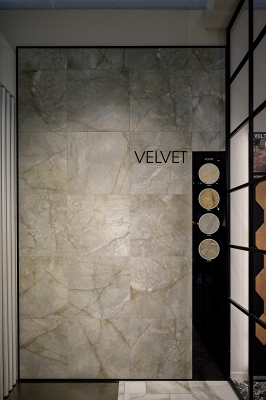 Velvet by Codicer 95