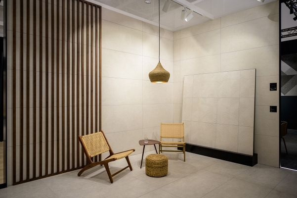 IMG#2 Hudson by Colorker