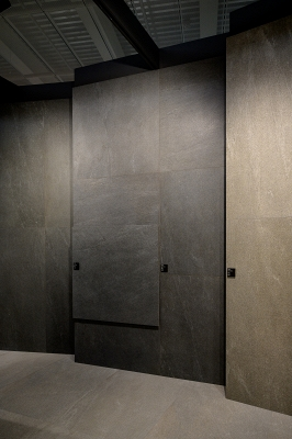 IMG#2 Blend Stone by Cotto d'este