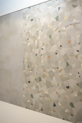 IMG#1 Wallpapers by Dado Ceramica
