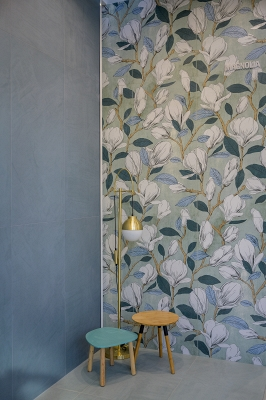 IMG#3 Wallpapers by Dado Ceramica