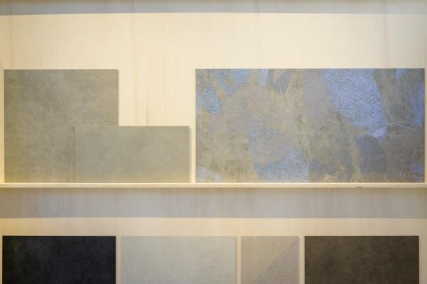 IMG#1 Materioteca by Decoratori Bassanesi