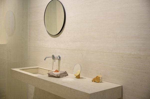IMG#3 Dinamika by Ceramica Del Conca