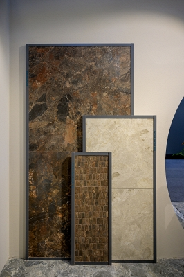 IMG#3 Mun by Dom Ceramiche