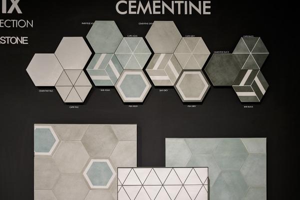 IMG#1 Cementine by Durstone