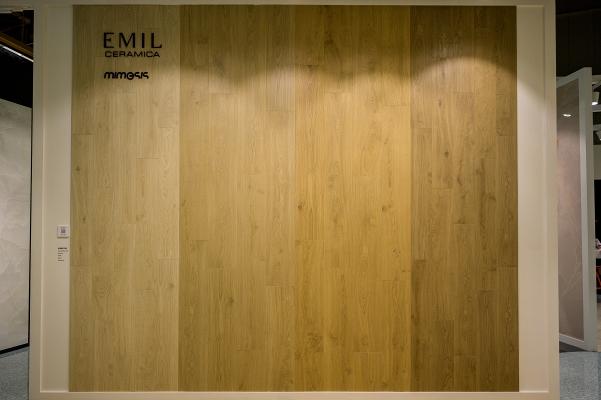 IMG#1 Mimesis by Emilceramica