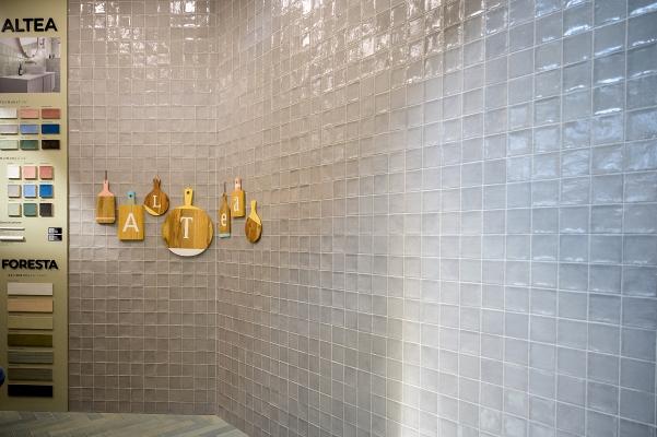 Altea by Equipe Ceramicas