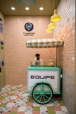 IMG#1 Memphis by Equipe Ceramicas