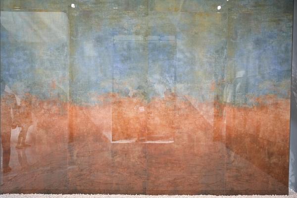 IMG#2 Art Walls by Flaviker Ceramiche