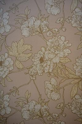 IMG#3 floralia by Flaviker Ceramiche