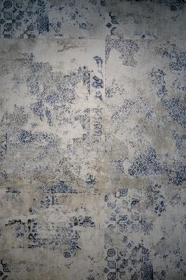 IMG#1 Art Walls by Flaviker Ceramiche