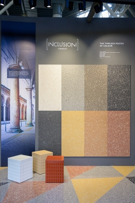 IMG#2 Inclusioni by Gigacer DSG