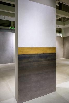 IMG#3 Azuma Up by Imola Ceramica