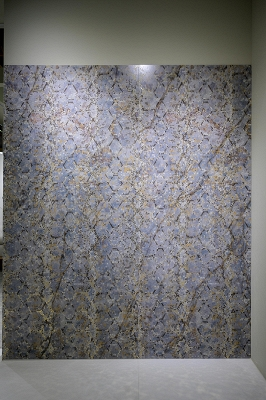 IMG#3 The room by Imola Ceramica
