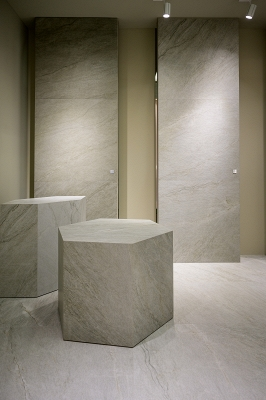 IMG#1 Vibes by Imola Ceramica