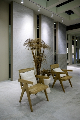 IMG#3 Vibes by Imola Ceramica