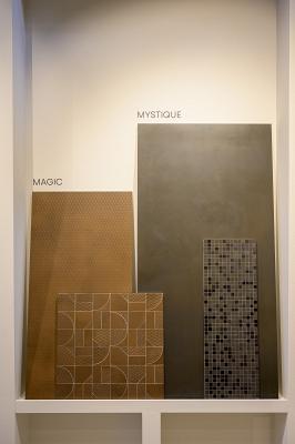 IMG#4 Magnetica by Impronta Italgraniti