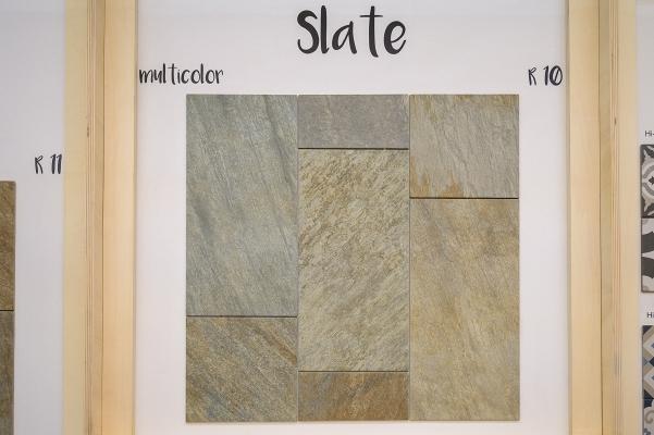 IMG#2 Slate by Imso Ceramiche