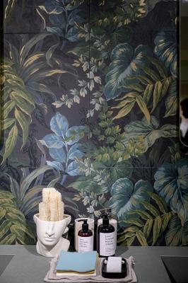 IMG#2 Crea-La by La Faenza Ceramica