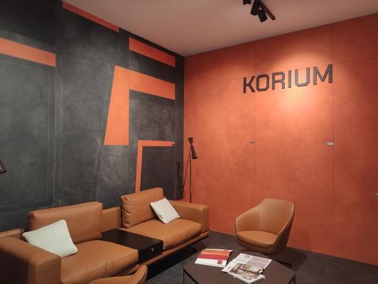 IMG#1 Korium by Tonino Lamborghini