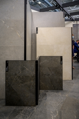IMG#1 Anthology by Lea Ceramiche