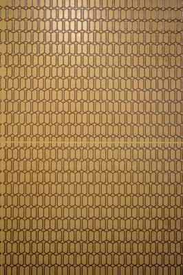 IMG#1 Gravity by Love Ceramic Tiles