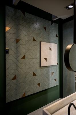 IMG#2 Gravity by Love Ceramic Tiles