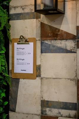 IMG#2 Bottega by Mainzu Ceramica