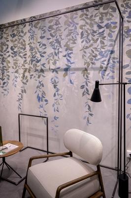 IMG#2 Multiforme by Ceramiche Marca Corona
