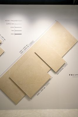 IMG#3 Pure Stone by Margres Ceramic Style
