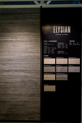 IMG#2 Elysian by Mirage Ceramiche