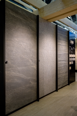 IMG#3 Elysian by Mirage Ceramiche