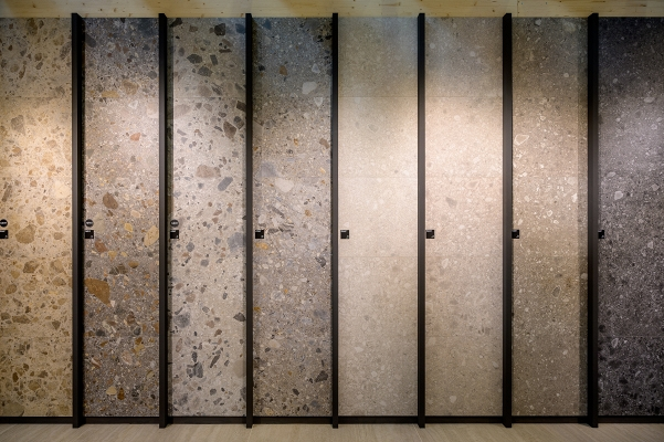 IMG#1 Norr by Mirage Ceramiche