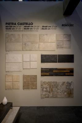 IMG#1 Pietra Castello by Monocibec