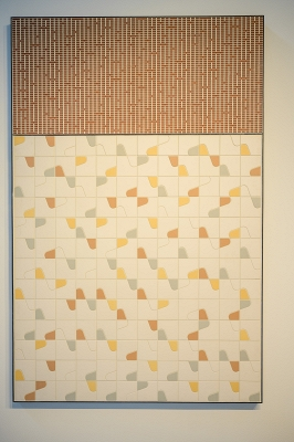 Quilt by Mosaico più