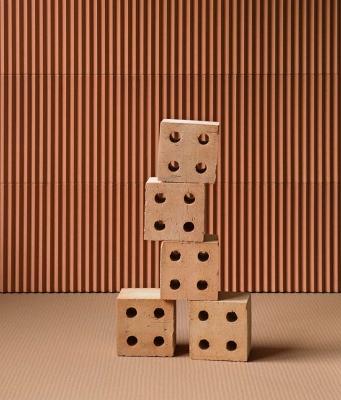 IMG#1 Block by Mutina Ceramiche & Design