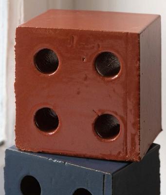 IMG#3 Block by Mutina Ceramiche & Design