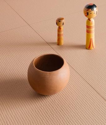 IMG#1 Pico by Mutina Ceramiche & Design