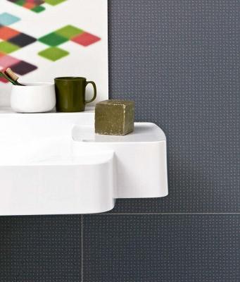 IMG#2 Pico by Mutina Ceramiche & Design